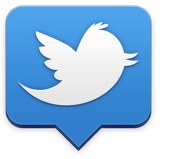 Segui su Twitter