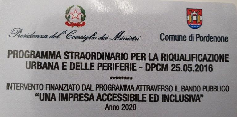 etichette BANDO IMPRESA.jpg