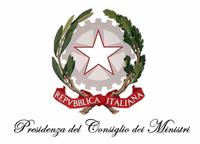 Presidenza-del-Consiglio-dei-Ministri.png