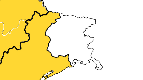 FVG-ZONA-BIANCA.png