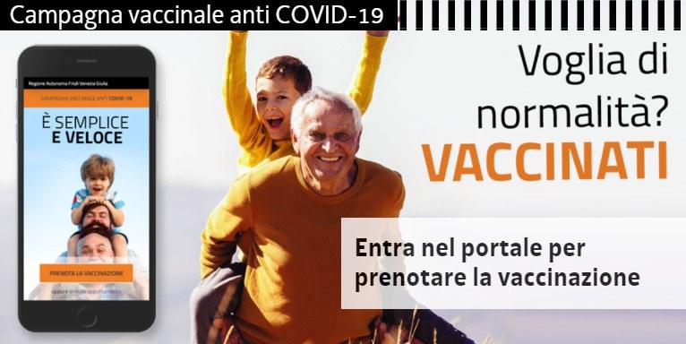 vaccinati.jpg