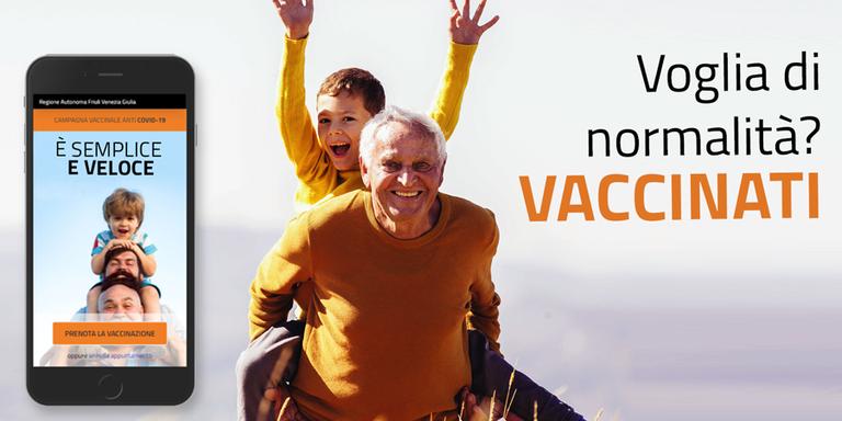 vaccinati.png