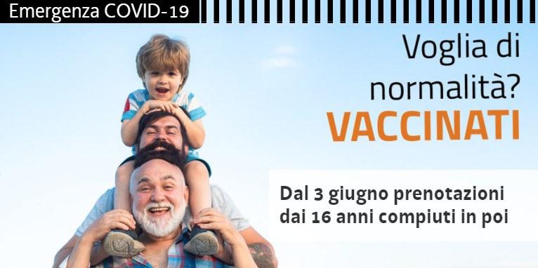 VaccinazioniAntiCovid-dai-16-anni.jpg