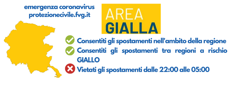zona-gialla-26-aprile-2021a.png