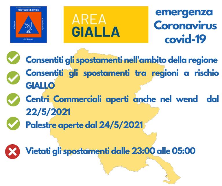 zona-gialla-dal-19-maggio-2021.png