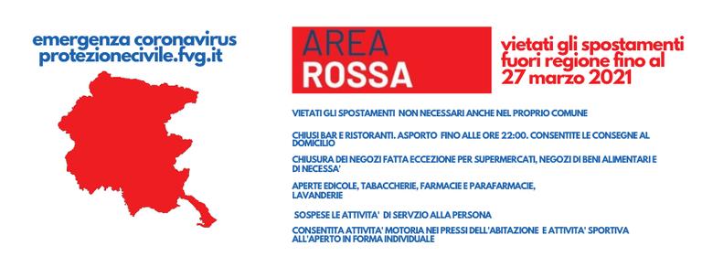 zona-rossa-marzo-2021.png