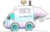 arpa mobile
