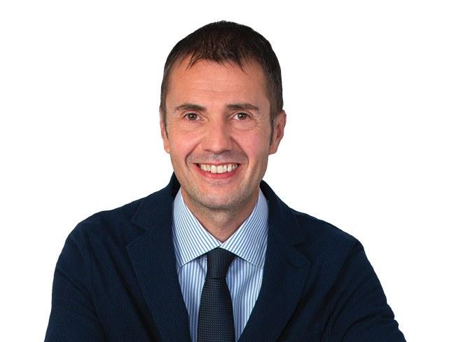 Alessandro Ciriani confermato Sindaco di Pordenone