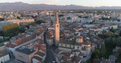 Bilancio 2020, oltre 27 milioni di investimenti sulla città