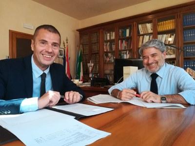 Botteghe di quartiere,  dal Comune contributi fino a 5 mila euro