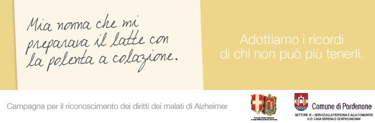 alzheimer-06.jpg