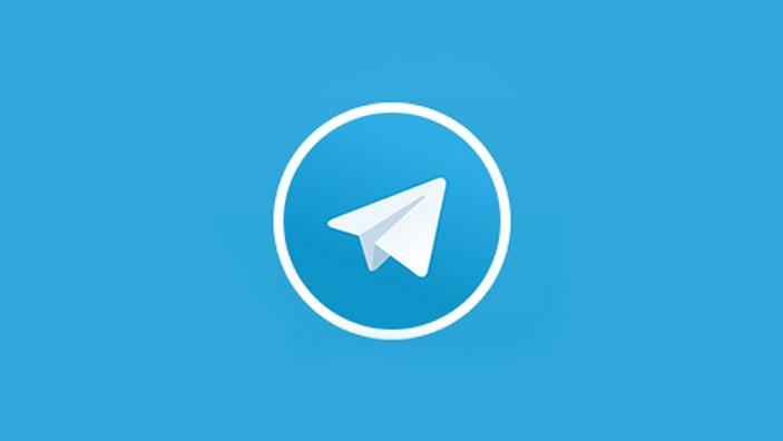 A fianco del servizio WhatsApp - che continua a crescere e conta oltre 10 mila iscritti - il Comune attiva anche Telegram, molto più efficace e veloce specie per le emergenze.