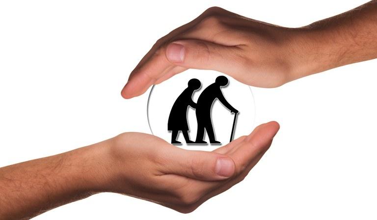 Incontri informativi: i servizi comunali per i nostri anziani