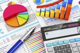 Bilancio di previsione approvato dalla Giunta