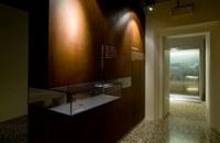 07 aprile Museo archeologico.jpeg