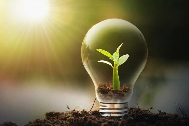 Informazioni e consulenza gratuita su come sfruttare agevolazioni e incentivi per l'efficientamento energetico