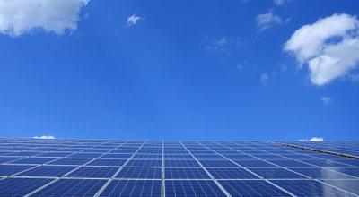 Parte il grande rinnovamento energetico di scuole e edifici comunali