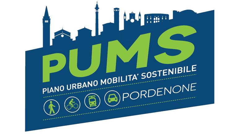 Piano mobilità, contribuisci anche tu alla revisione del PUMS