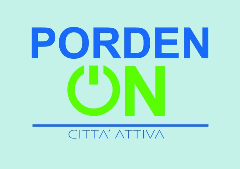 #PordenON - Tutti gli eventi online fino al 3 maggio