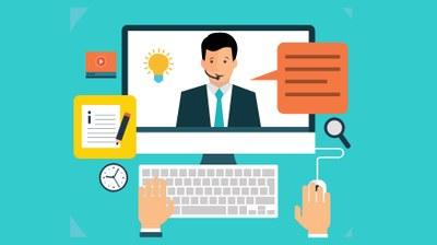 Seminari online per parlare di innovazione