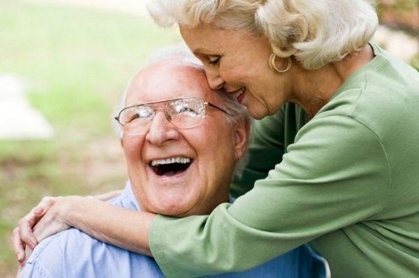 Servizi per gli anziani, tre incontri nei quartieri
