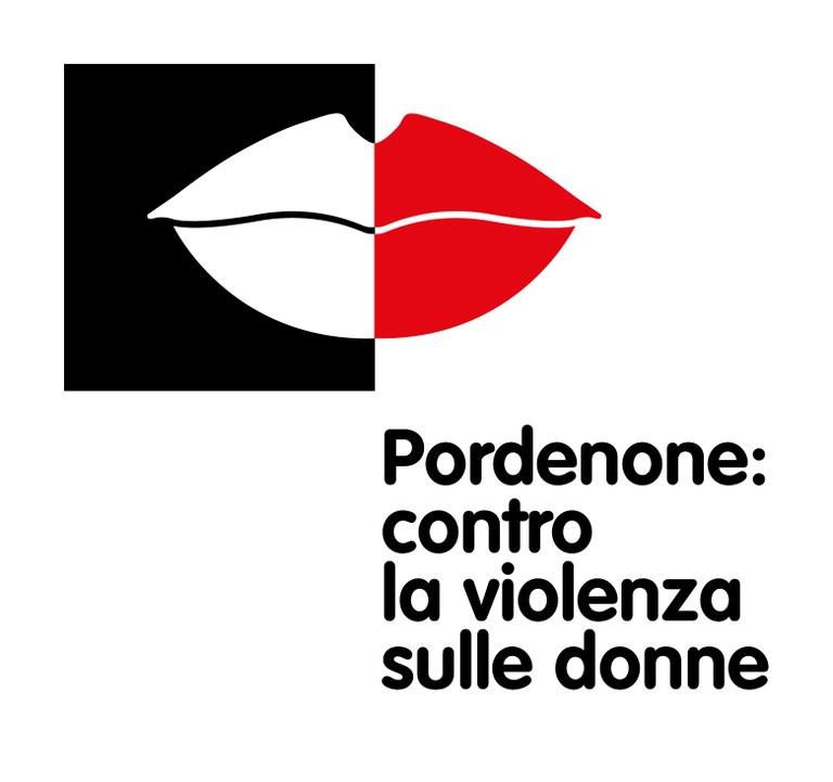 Settimana contro la violenza sulle donne