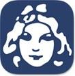 SHAW, un'applicazione per la sicurezza delle donne