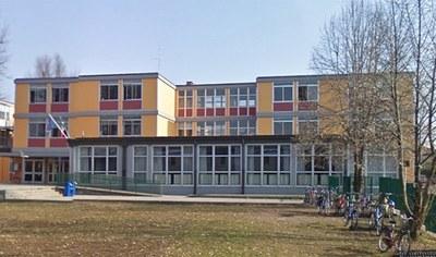 Nuove lavagne interattive e dotazioni informatiche per le scuole 4.0