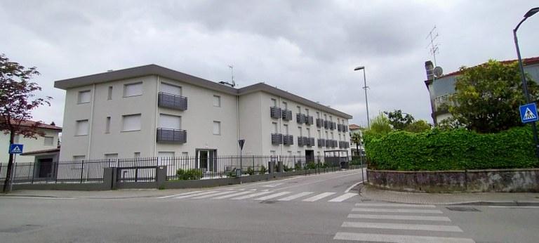 Trentacinque nuovi appartamenti ad affitto calmierato per chi non ha accesso alle case popolari
