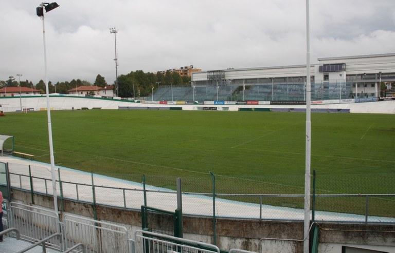Foto   Lo stadio velodromo O Bottecchia