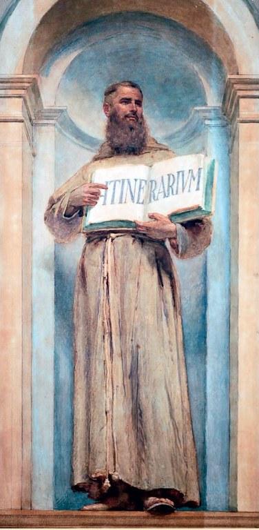 Odorico immagine con Itinerarium.jpg