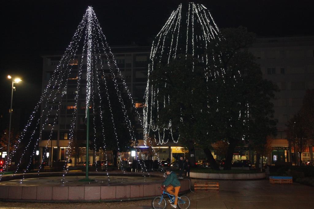 Foto Piazza Risorgimento