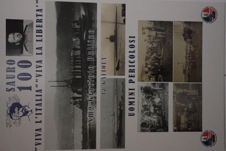 Foto  Poster  con immagini del tempo