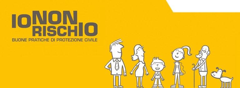 Foto  Il logo