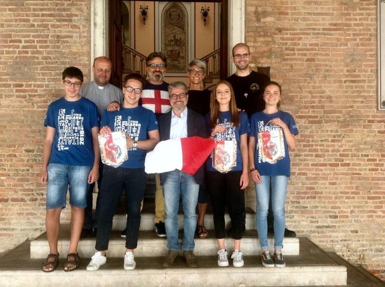 2016-07-25-delegazione-cracovia-in-municipio.JPG