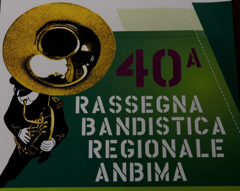 Rassegna Bande ANBIMAFVG2 011.jpg