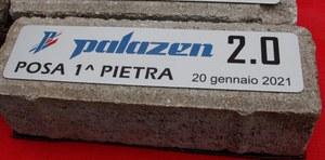Palazen Prima pietraP 017.jpg
