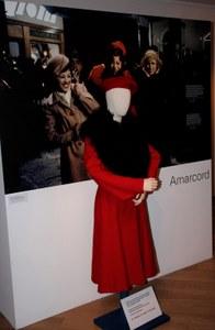 Apertura mostra F FelliniG 002.jpg