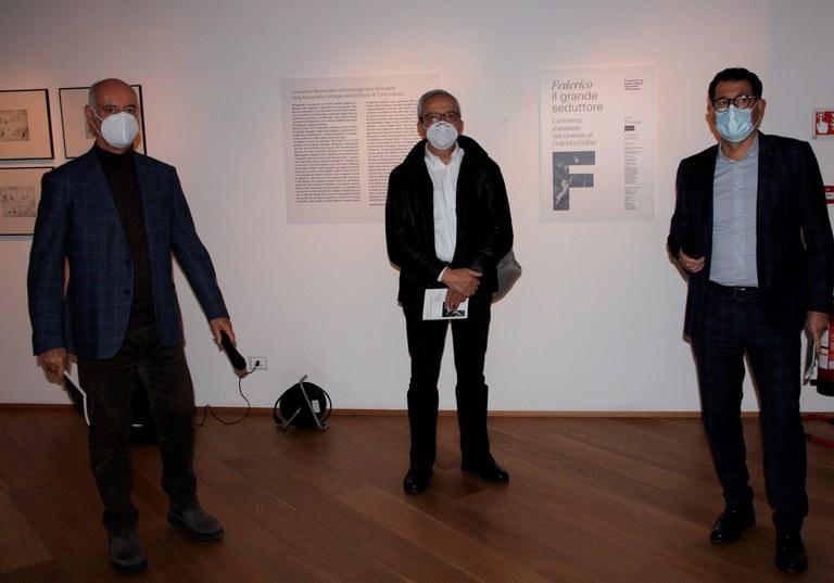 Apertura mostra F FelliniP 006.jpg