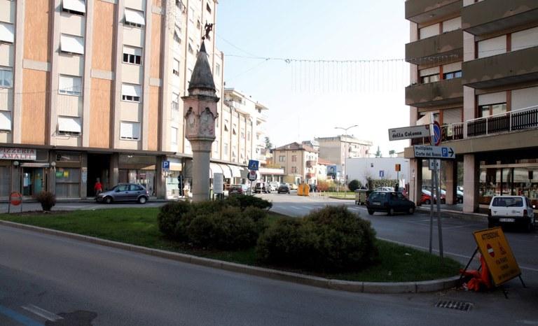 AreaVie Vallona Colonna 013.jpg
