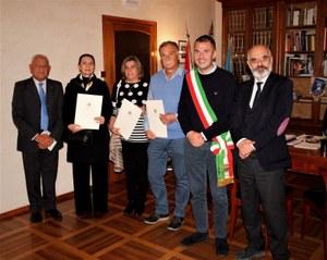 Attestati Ricci Mucignat e Cannella 1008.jpg