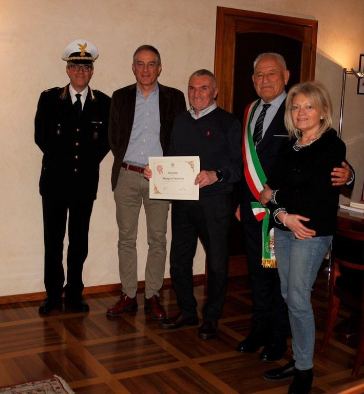 Attestato Mucignat 2008.jpg