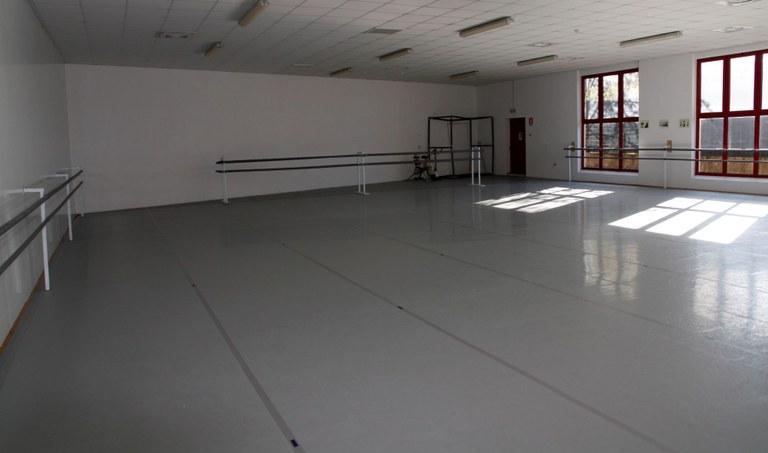 Ballet school B005 (1).jpg