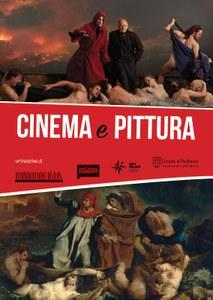 CinemaPittura-.jpg