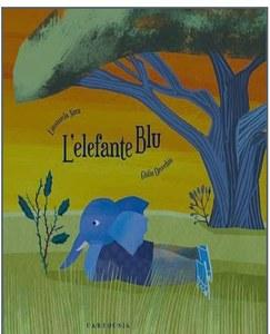 elefante blu.JPG