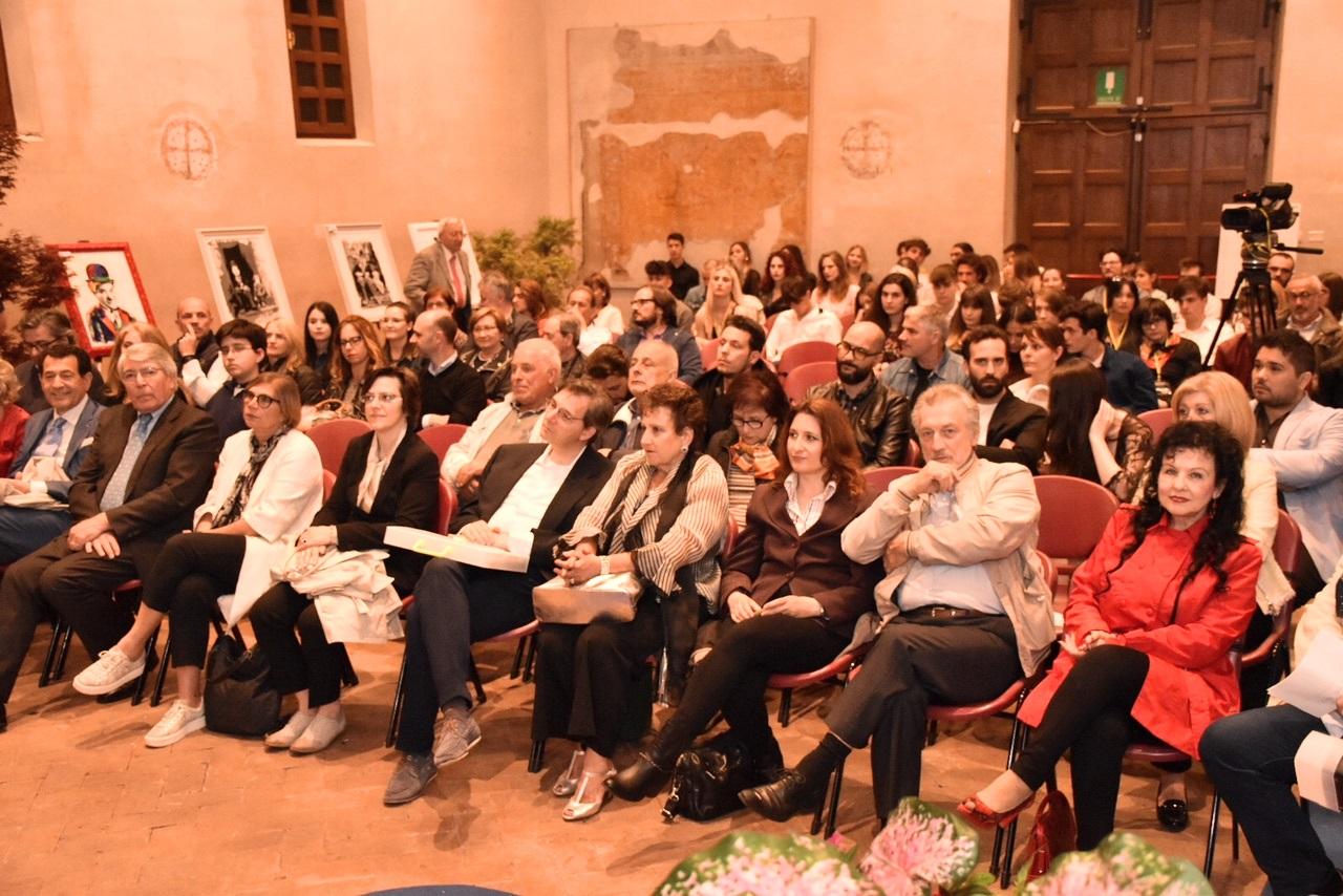 Foto Pubblico