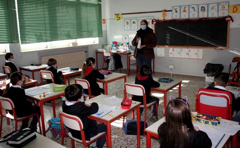 Scuola Borracce 041.JPG