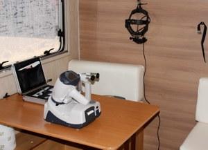 Camper  visite oftalmiche B004.jpg