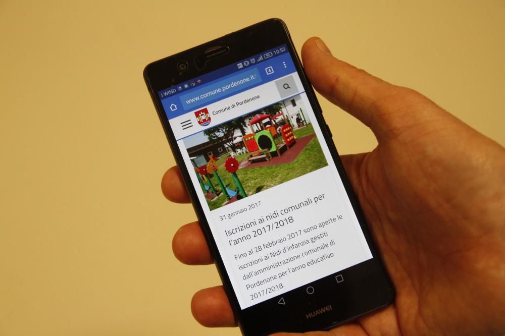pagina-news-su-smartphone.jpg