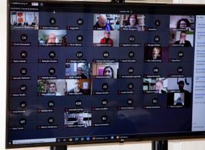 Video conf Consiglio Comunale dic 2020 005.JPG